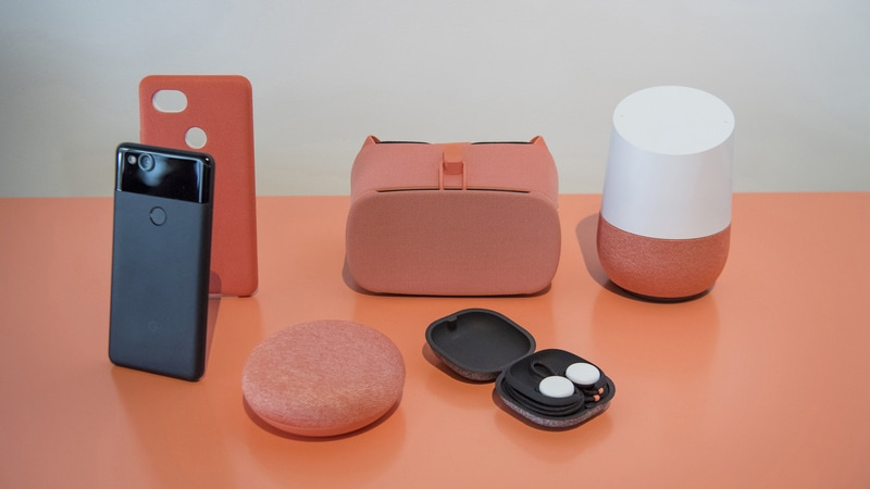 Google Home and Chromecast Global Outage Confirmed, Fix Rolling Out