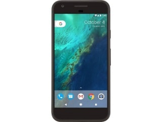 Google Pixel, Pixel XL Available With Up to Rs. 26,000 Discount in Flipkart Exchange Offer
