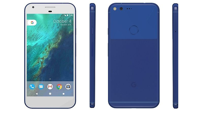 Google Confirms End-of-Life Support Dates for Pixel Phones