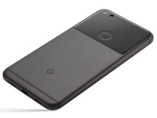Google Pixel XL 2 Will Be Manufactured by LG, New Leak Suggests