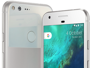 Google Pixel Now With Rs. 13,000 Cashback but Is It Worth It?