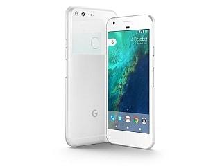 गूगल पिक्सल 2 में होगा और बेहतर कैमरा, बजट पिक्सल फोन पर भी चल रहा है कामः रिपोर्ट