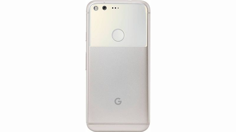 Google Pixel's Audio Distortion Issue Reportedly Fixed With February Security Update
