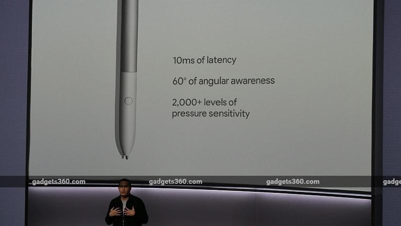 google pixelbook pen gadgets 360 050017 000047 4015 pixelbook
