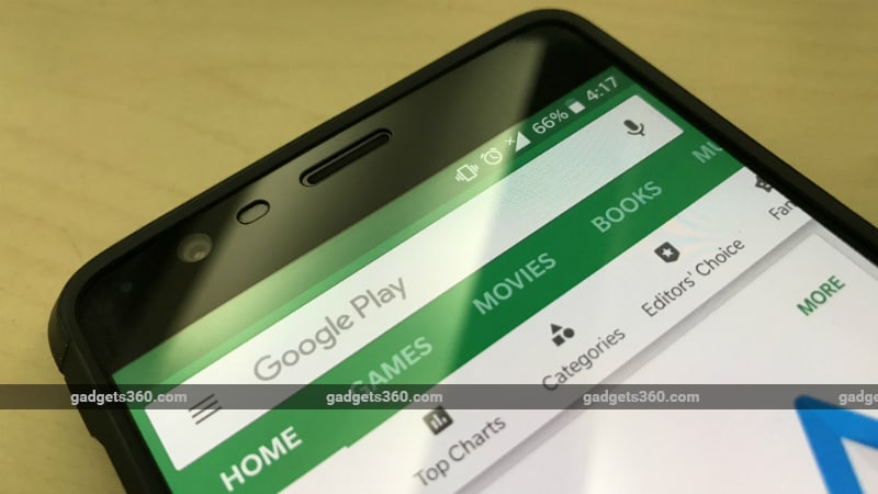 Google Play's New Subscription Center Starts Rolling Out, Lets Users Easily Manage Their Subscriptions