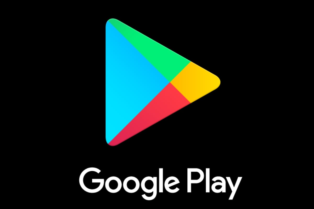 Playstore App Download