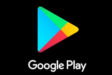 Google Play Store Down: Android Users Getting 'Server Error