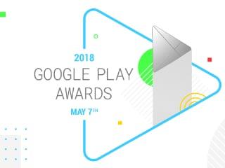 Google Play Awards 2018: Flipkart, Canva, Khan Academy, and Other Apps That Won
