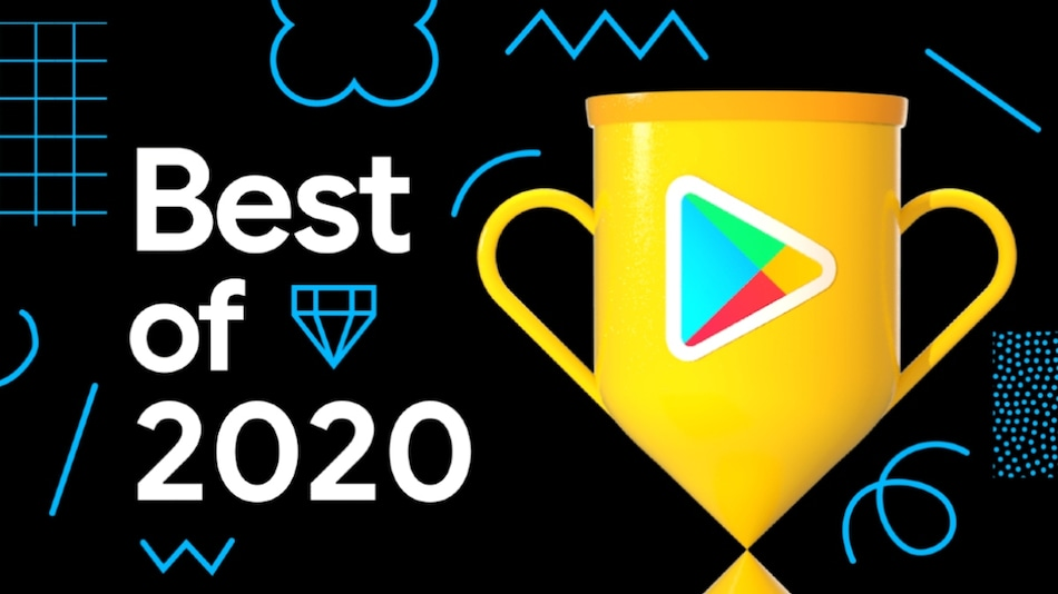 Google Announces Best Android Apps, Games of 2020 in India; Winners of Users' Choice Awards Declared