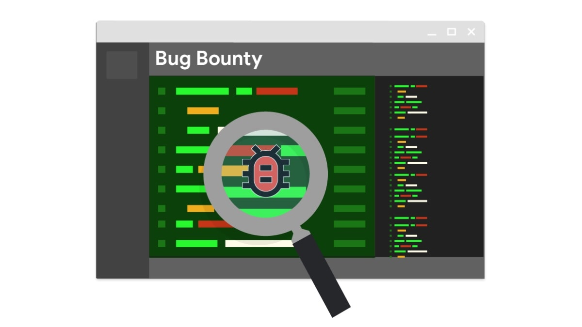 Google Expands Scope of Its Bug Bounty Programme, Unveils Data Protection Reward Programme for Developers