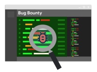 Google Expands Scope of Its Bug Bounty Programme, Unveils Data Protection Reward Program for Developers