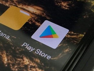 Google Play Store Officially Gets UPI as a Payment Option