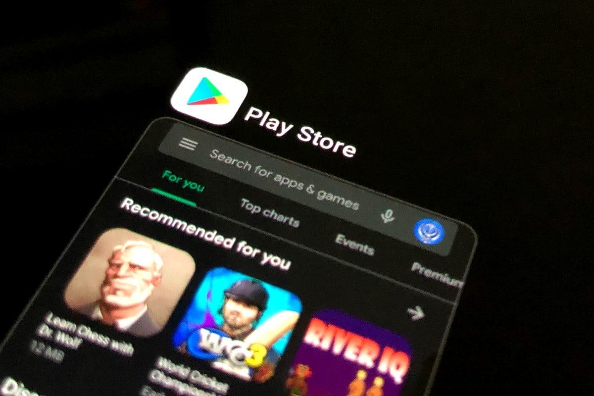 Google Play पर ऐसे 17 ऐप्स मौजू़द जो चुरा सकते हैं आपका निजी डेटाः रिपोर्ट