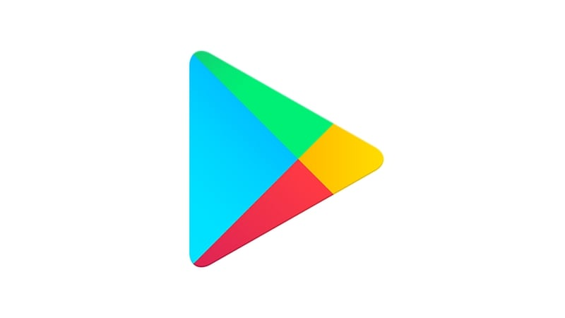 Google Play Lists 'Best of 2017' Apps, Books, Games, Music, Movies, TV Shows