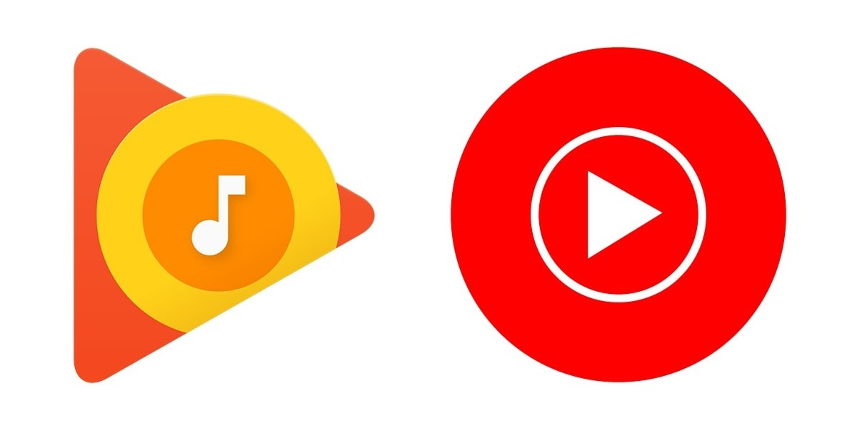 Google's Music Streaming Services Said to Top 15 Million