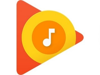Google's Music Streaming Services Said to Top 15 Million Subscribers as It Chases Spotify