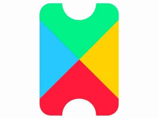 'Google Play Pass' Premium App Subscription Service Is 'Coming Soon'
