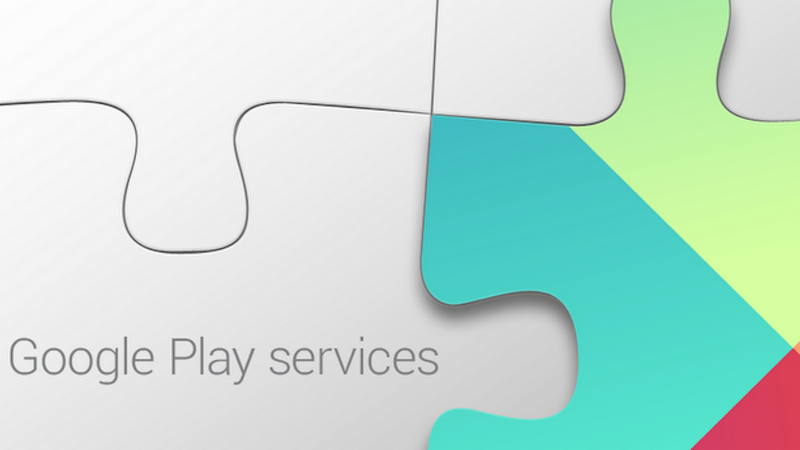 Google Play Games Services Dropping Support for iOS; Removes Gifts, Requests and More on Android