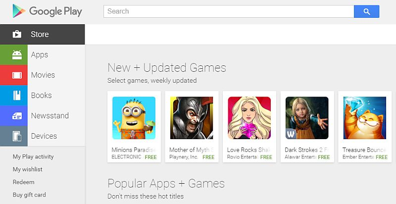 Google Play May Soon Remove Millions of Apps Without Privacy Policies