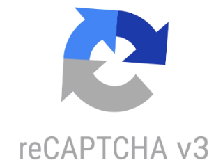 Google Launches reCAPTCHA v3 That Detects Abusive Traffic Without User Interaction
