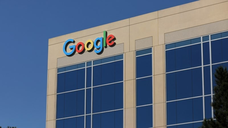 Revised Suit Faults Google for Asking Hires About Prior Pay