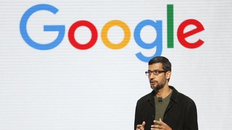 Google Rolls Out .app Top-Level Domain, Comes With HTTPS Encryption by Default