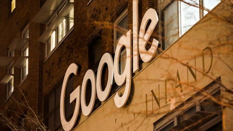 Google Partners Automattic, WordPress to Create 'Newspack' Publishing Platform for Local News Publishers