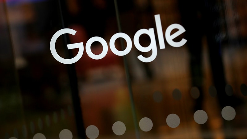 Google to Buy Data Migration Company Alooma in Cloud Push