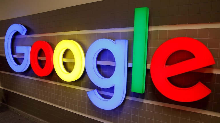 Huawei ফোনে Android সাপোর্ট বন্ধ করে দিল Google