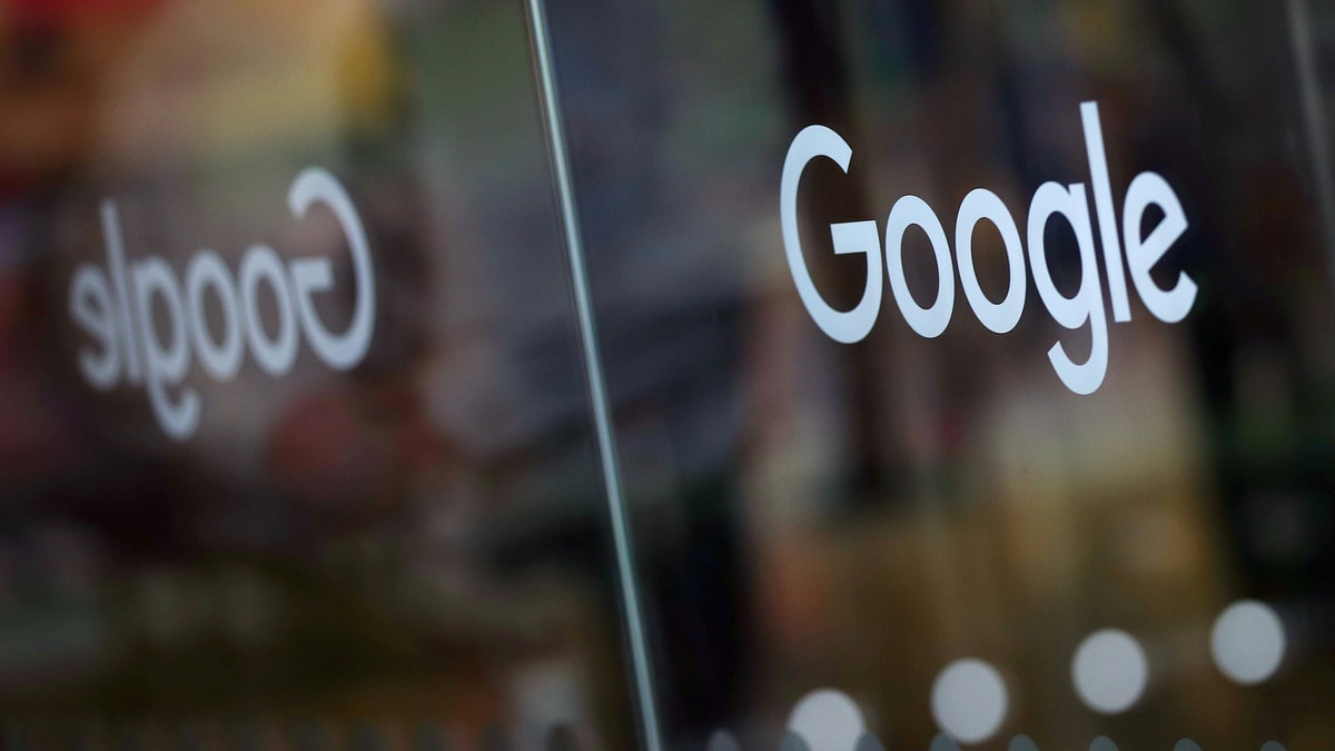 Google 'Cookie' Privacy Settlement That Paid Users Nothing Voided by US Appeals Court