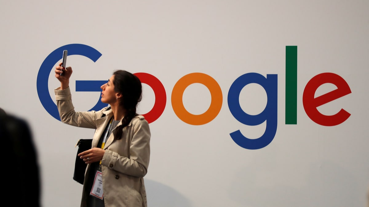 Google's Plans to Use DNS-Over-HTTPS Protocol Under Antitrust Probe: Report