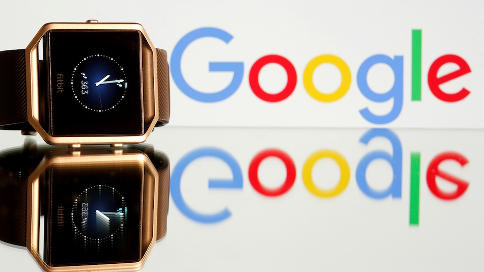Google-Fitbit Deal Denounced by Consumer Groups and NGOs