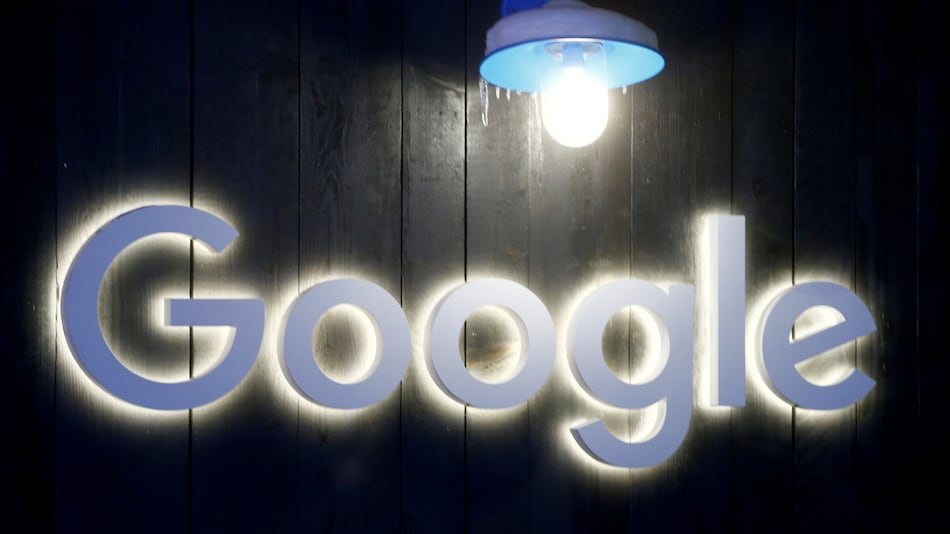 US Agency Opens Patent Probe Into Google Speakers After Sonos Complaint