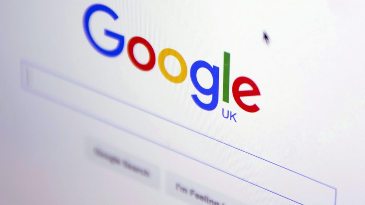 Google Users in UK Said to Lose EU Data Protection Due to Brexit