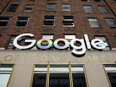 Google Search Now Prioritises In-Depth Research in Product Reviews Rankings