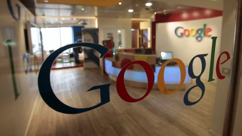 Google Poised to Emerge Unscathed From European Antitrust Crackdown