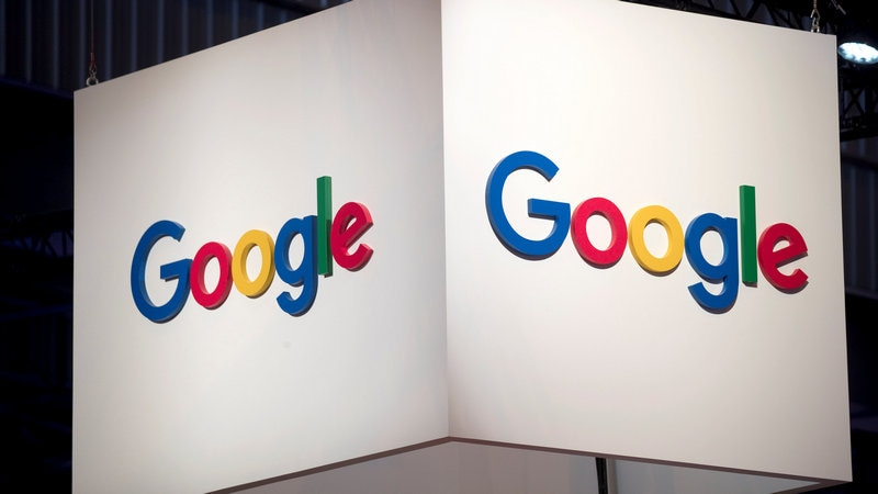 Alphabet Shareholders Reject Diversity Proposal Backed by Employees