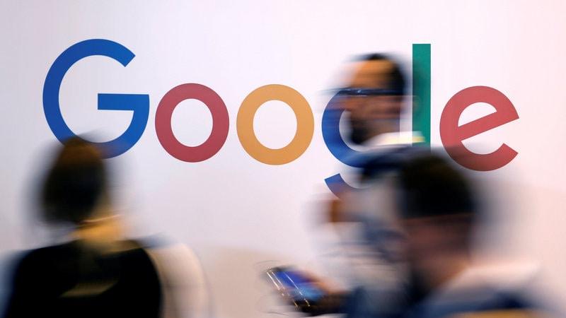 Google Faces Up to $11 Billion Fine in Second EU Antitrust Case