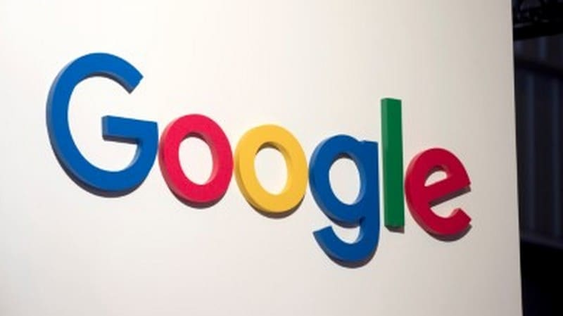 Google Sued to Be Declared a Public Utility Company by Ohio