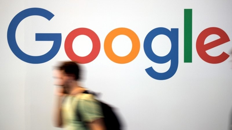 Google Workers Said to Plan Walkout to Protest Handling of Executive Misconduct