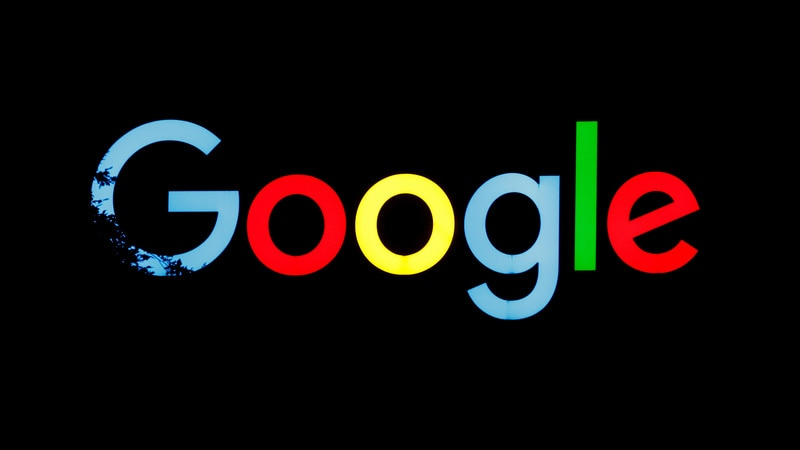 Google Sued for Unwanted Tracking of Phone Locations