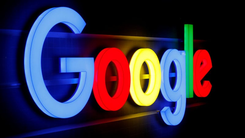 Google's New Cloud Boss Has Big Task to Catch Rivals, Reuters Data Shows
