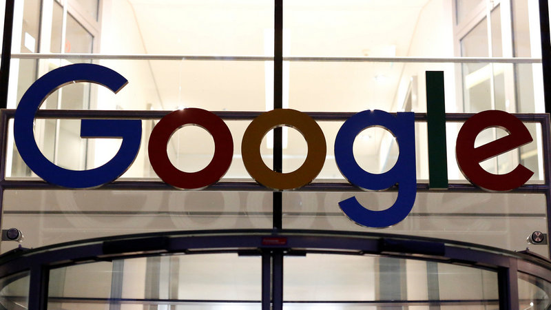 Google to Invest $690 Million in Data Centre, Green Energy in Denmark