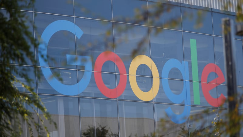 Google AdSense Probe Nearing End, Says EU's Vestager