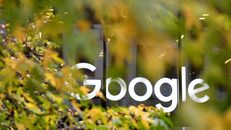 Google Parent Alphabet Hit by Rising Costs