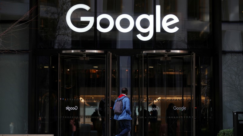 Google Disbands External AI Ethics Board in Face of Controversy