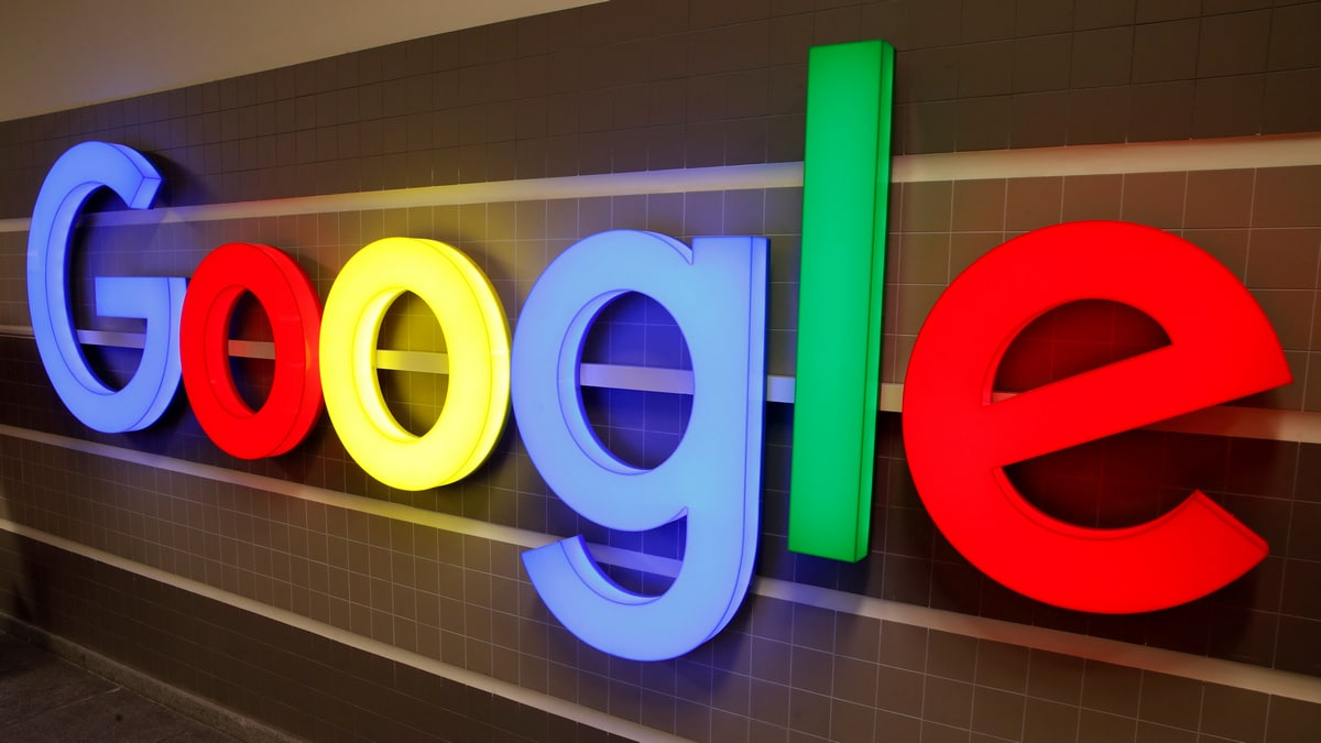 Google Opens German Centre to Improve Data Privacy