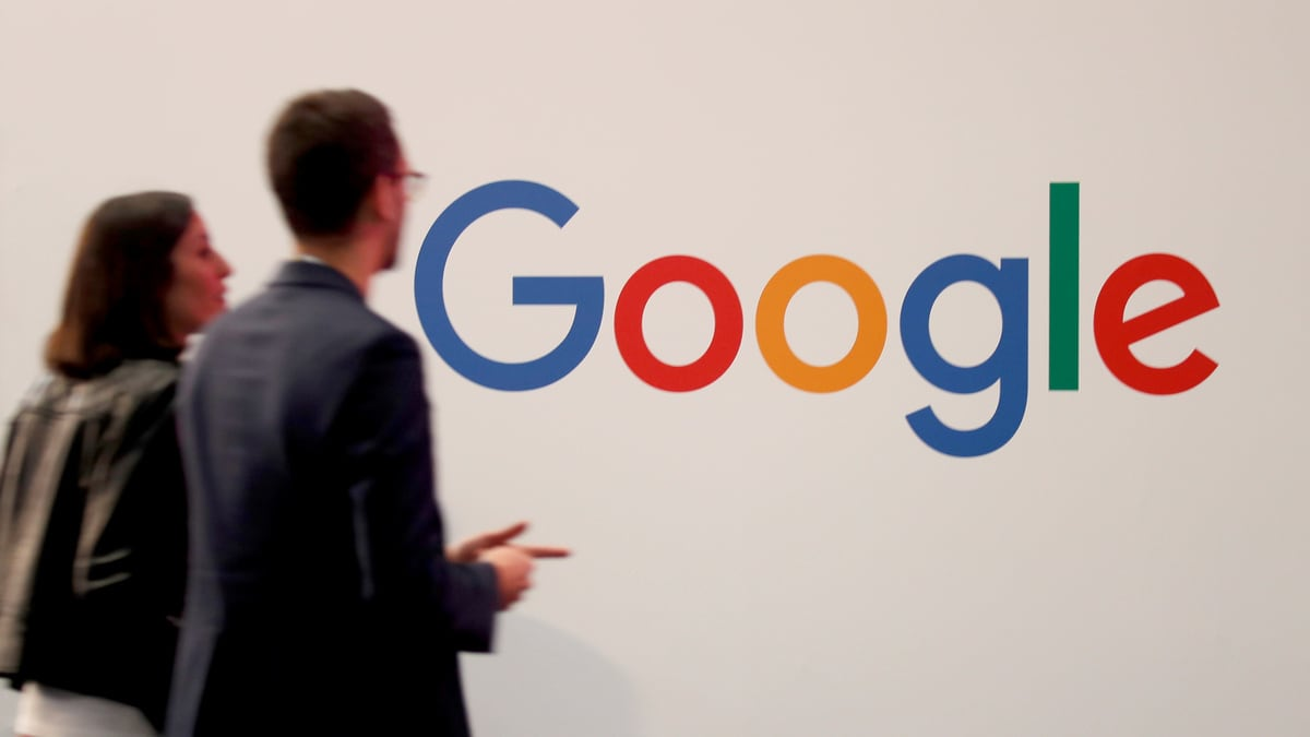 Google vs Washington: Why Google Has a Target on Its Back in US
