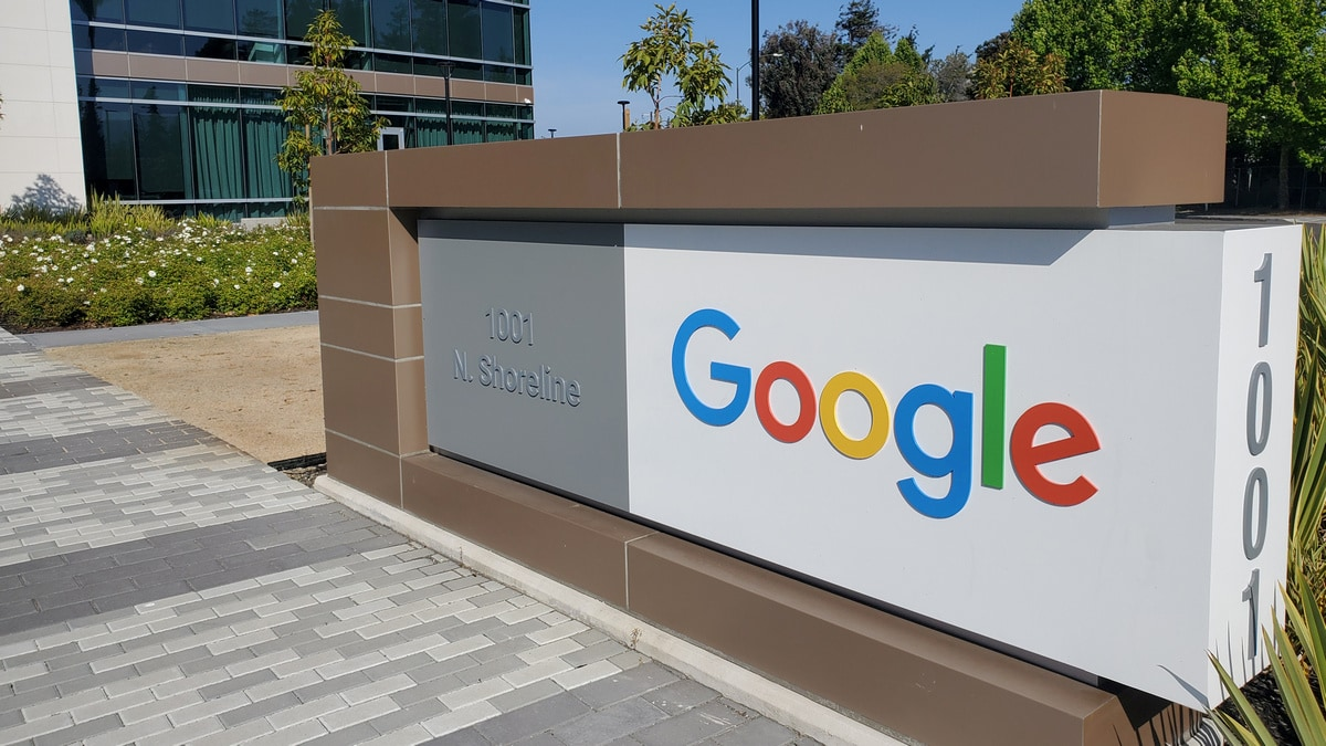 Google Cloud Absorbs Alphabet Cyber-Security Firm Chronicle