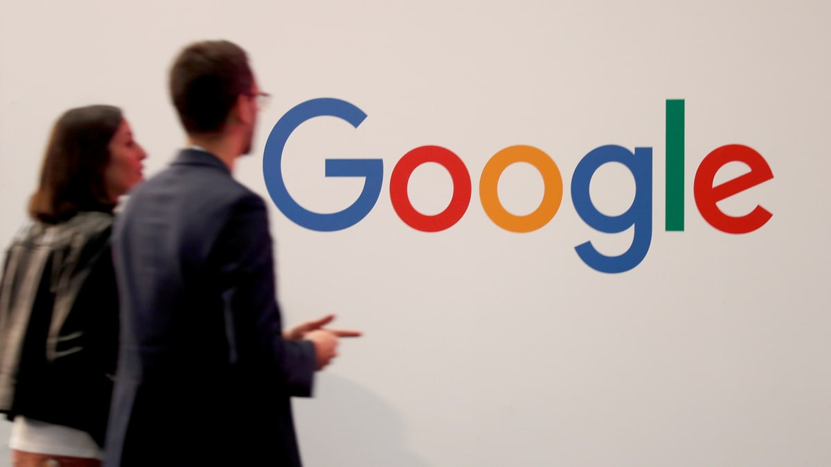 Google Makes $600-Million Investment to Expand Oklahoma Data Centre